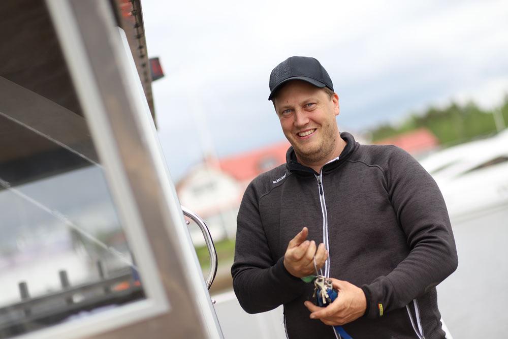Kiinteistöpalvelu Pekka Pietilä huolehtii että kiinteistöissä on kaikki kunnossa - Sähköinen taloushallinto helpottaa ja tehostaa yritystoimintaa