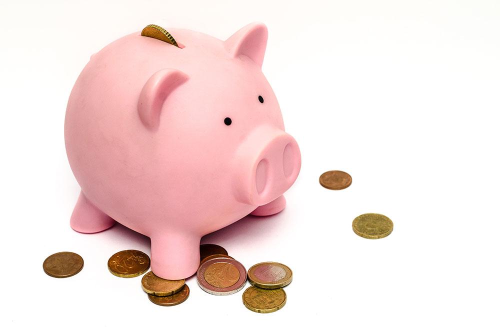 Valtion maksamissa yritystuissa on haasteensa.